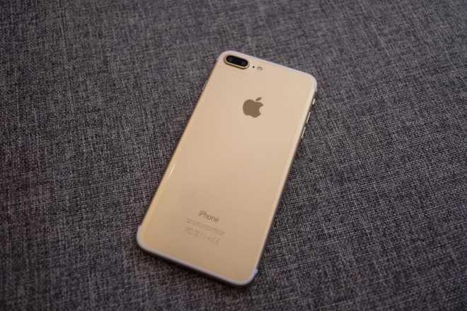 iPhone 7 Plus chua len ke, hang nhai gia hon 2 trieu dong da co o Viet Nam hinh anh 7
