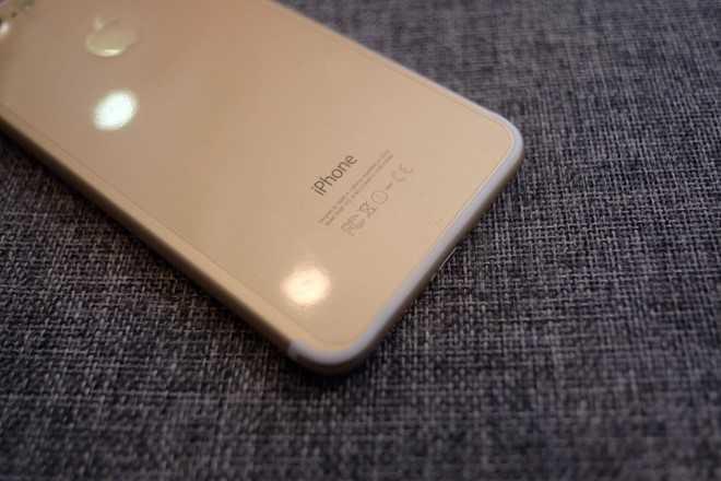 iPhone 7 Plus chua len ke, hang nhai gia hon 2 trieu dong da co o Viet Nam hinh anh 8