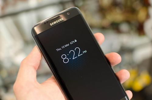 Samsung phu nhan khoa Galaxy Note 7 tu xa hinh anh 1