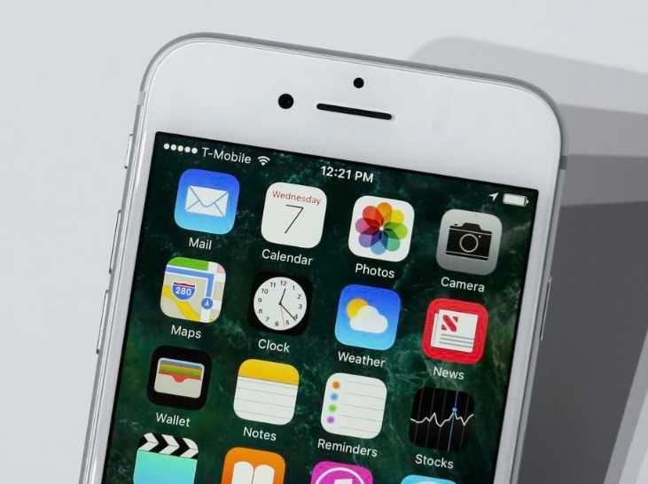 Bao gio iPhone 7 chinh hang bat dau duoc giao tai Viet Nam? hinh anh 1