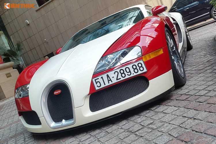 Vua tau 'than gio' 80 ty, Minh nhua rao ban Bugatti gan 50 ty hinh anh 11