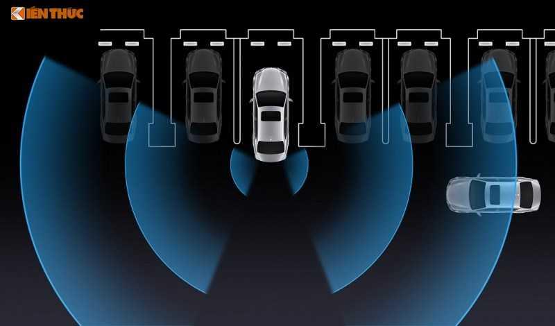 Lo dien sieu xe Lexus GS 200t gia 3,1 ty dong tai Ha Noi truoc ngay trien lam hinh anh 10