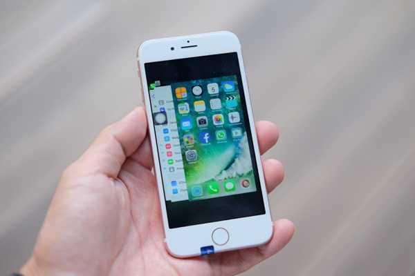 'iPhone 7' gia 2,5 trieu dong ban tran lan tai TP.HCM hinh anh 2