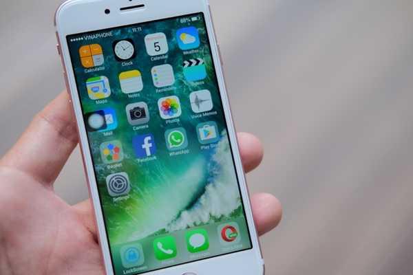 'iPhone 7' gia 2,5 trieu dong ban tran lan tai TP.HCM hinh anh 8