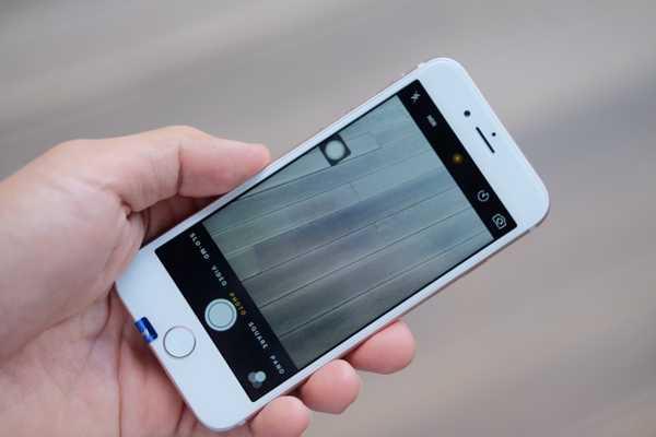 'iPhone 7' gia 2,5 trieu dong ban tran lan tai TP.HCM hinh anh 3