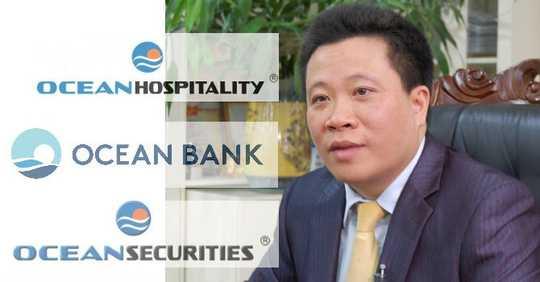Ket luan vu Ha Van Tham: PVN co 20% von dieu le trong Ocean Bank hinh anh 1