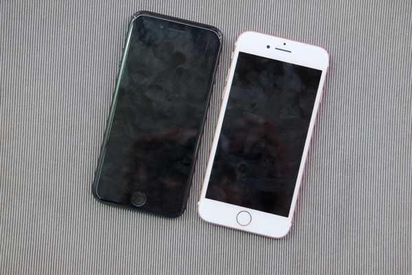 'iPhone 7' gia 2,5 trieu dong ban tran lan tai TP.HCM hinh anh 5