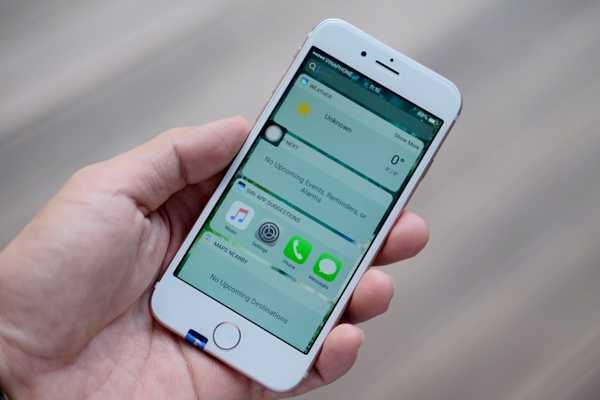 'iPhone 7' gia 2,5 trieu dong ban tran lan tai TP.HCM hinh anh 4