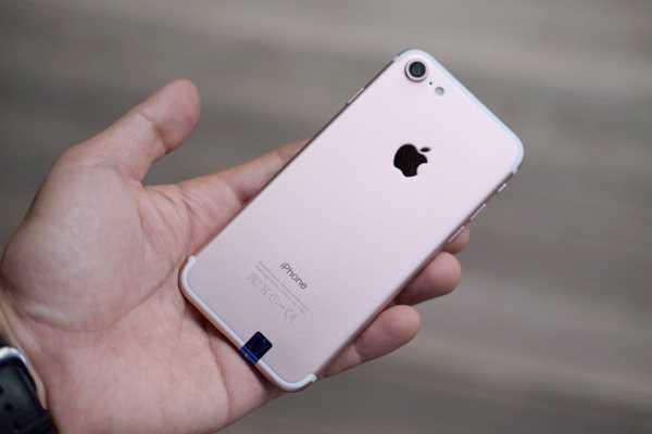 'iPhone 7' gia 2,5 trieu dong ban tran lan tai TP.HCM hinh anh 6