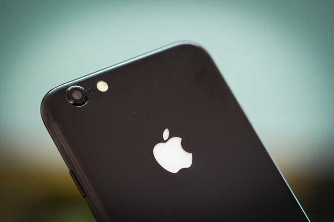 Bien iPhone 6 thanh iPhone 7 Jet Black voi 2 trieu dong hinh anh 6