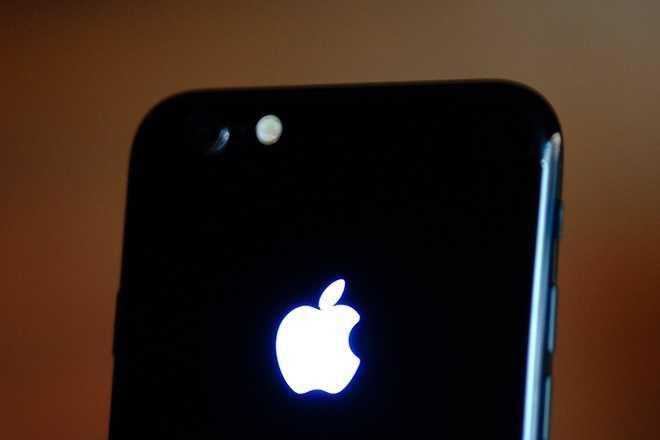 Bien iPhone 6 thanh iPhone 7 Jet Black voi 2 trieu dong hinh anh 7