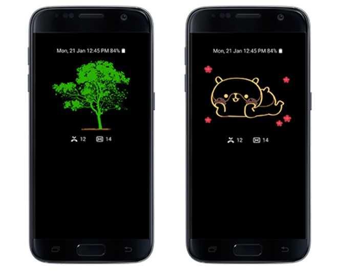 Nhung dieu iPhone 7 van thua kem smartphone Android hinh anh 3