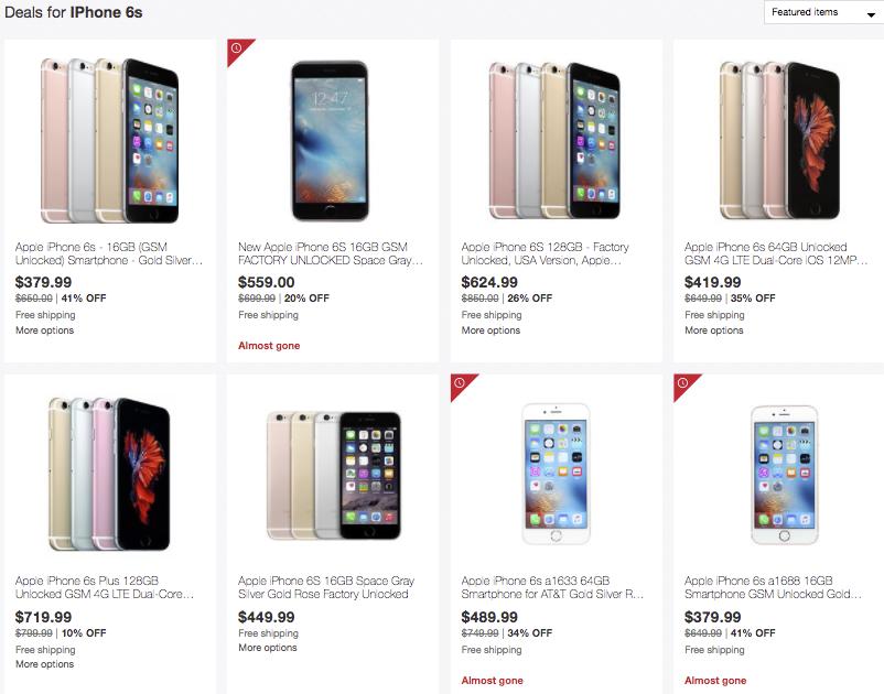Apple bat ngo ban iPhone tan trang sau 9 nam hinh anh 1
