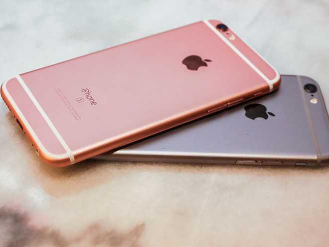 Loat smartphone bom tan 2015 mat gia ra sao? hinh anh 1