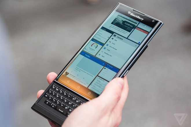 Loat smartphone bom tan 2015 mat gia ra sao? hinh anh 6