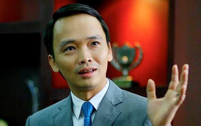 Khong giu duoc vi tri giau nhat nhung ong Trinh Van Quyet co them 5.228 ty dong hinh anh 1