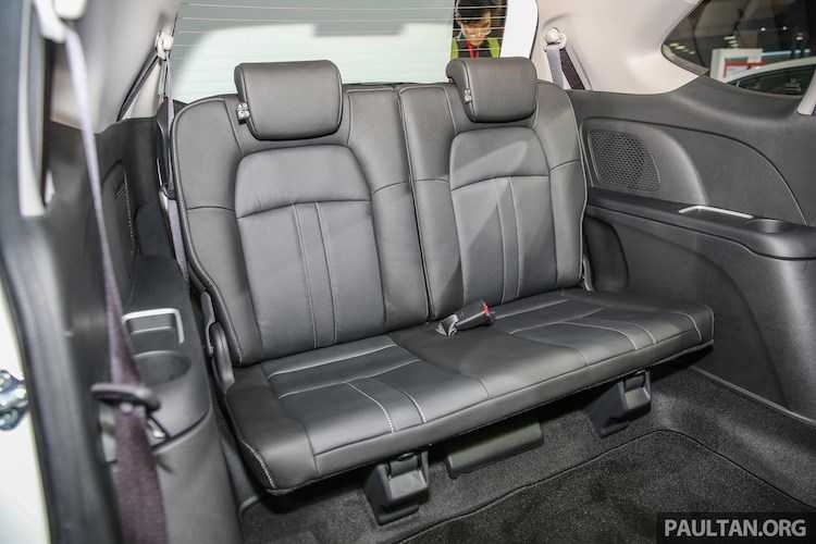 Honda BR-V moi: Xe 7 cho, gia chi 292 trieu dong hinh anh 7