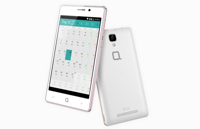 'San' nhung smartphone re nhat 2016, gia chi khoang 1 trieu dong hinh anh 3