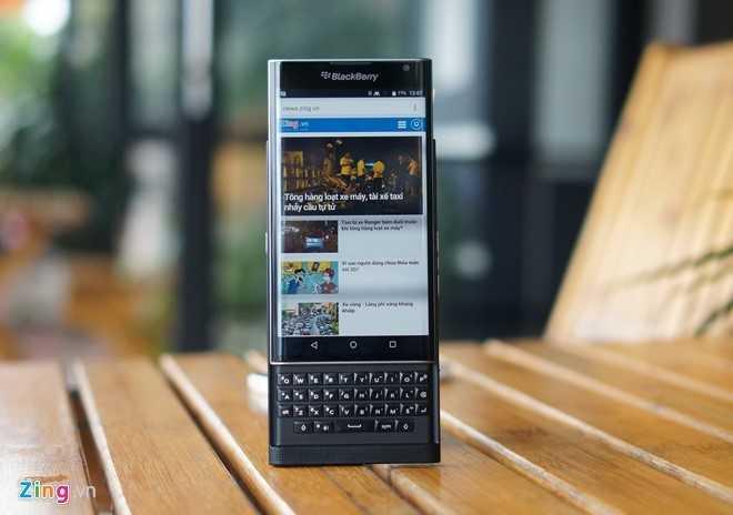 Nhung smartphone giam gia manh nhat 2016 hinh anh 3