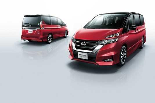 Suzuki Landy - xe 8 cho gia chi hon 500 trieu dong hinh anh 1