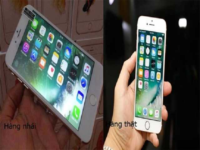 Can Tet, can than voi iPhone gia re hinh anh 5