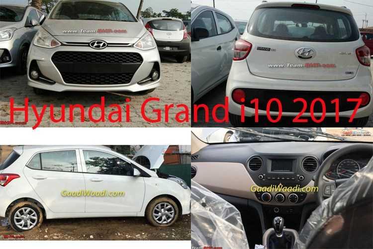 Gia sieu re chi 153 trieu dong, Hyundai Grand i10 moi 'de doa' Kia Morning hinh anh 9