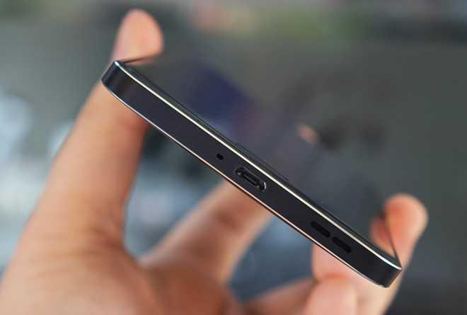 Smartphone Nokia 6 ve Viet Nam gia 7 trieu dong hinh anh 9