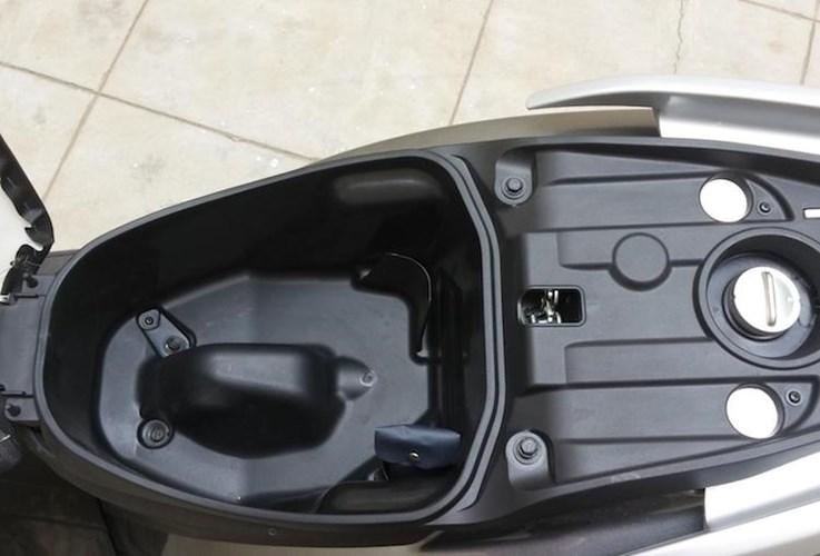 Can canh xe tay ga Honda Activa gia re chi 19,2 trieu dong hinh anh 5
