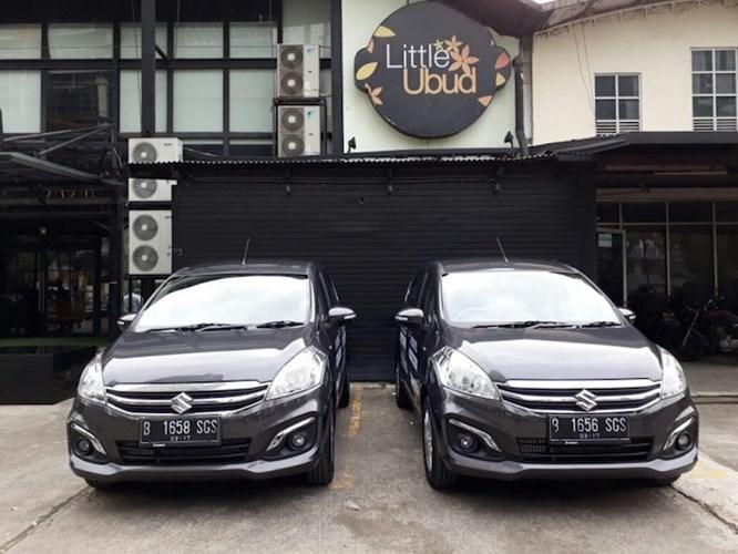 MPV 7 cho Suzuki Ertiga Diesel Hybrid gia sieu re chi 373 trieu dong hinh anh 9