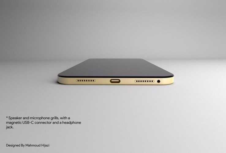 Ro ri hinh anh Nokia 3310 phien ban 2017 dep me hon hinh anh 3