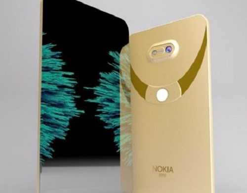 Ro ri hinh anh Nokia 3310 phien ban 2017 dep me hon hinh anh 7
