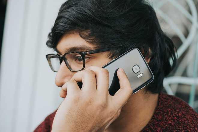Giam chua tung co, gia Galaxy S7 chi con 300 USD hinh anh 1