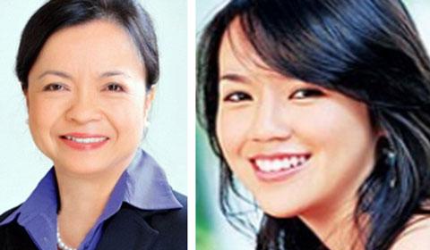 Choang vang muc luong hon 3,7 ty dong cua 'nu tuong' duoc Forbes vinh danh hinh anh 1