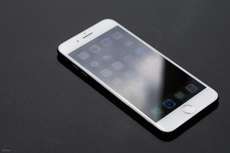 Chiem nguong bo anh iPhone 7 do dep an tuong hinh anh 10
