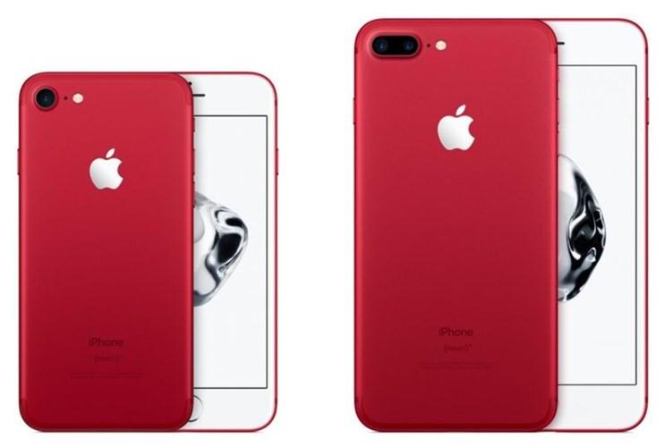 Chiem nguong bo anh iPhone 7 do dep an tuong hinh anh 2