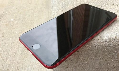 Chiem nguong bo anh iPhone 7 do dep an tuong hinh anh 5