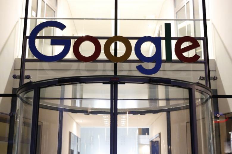 Google bi yeu cau giam gia quang cao sau lan song tay chay Youtube hinh anh 1