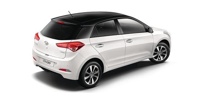Soi Hyundai i20 2017 gia chi 187 trieu dong hinh anh 1