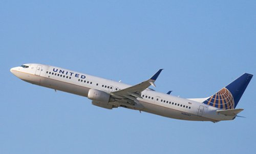 Nu hanh khach to United Airlines lam ngo khi bi quay roi tinh duc hinh anh 1