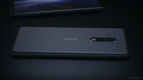 Nokia 9 concept tinh te den tung chi tiet hinh anh 2