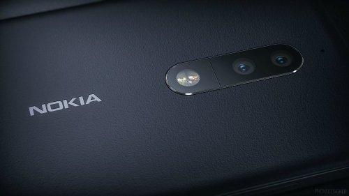 Nokia 9 concept tinh te den tung chi tiet hinh anh 4