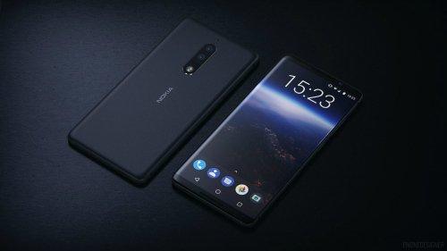 Nokia 9 concept tinh te den tung chi tiet hinh anh 1