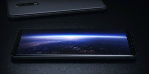 Nokia 9 concept tinh te den tung chi tiet hinh anh 5