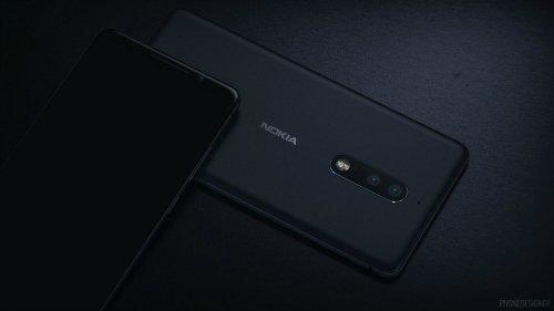 Nokia 9 concept tinh te den tung chi tiet hinh anh 3