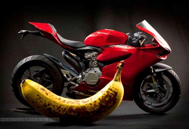 Giat minh 'sieu moto' Ducati 1199 Panigale gia 30 trieu dong hinh anh 6