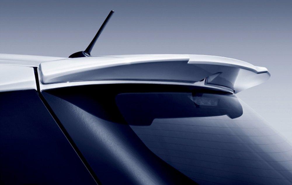 Toyota Yaris 2017 chot gia chi tu 303 trieu dong hinh anh 4