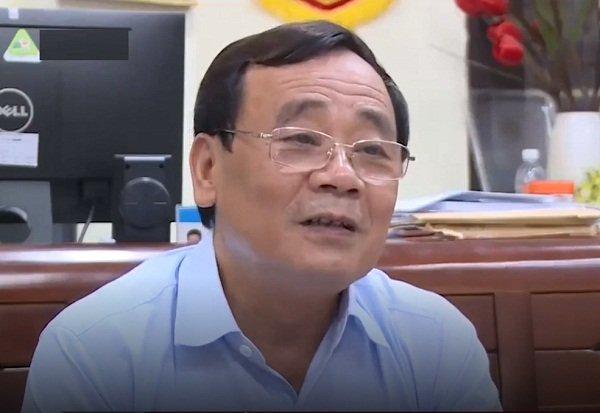 Vinagimex su dung con dau Lien minh HTX Viet Nam de xuat khau lao dong sang Dai Loan? hinh anh 3