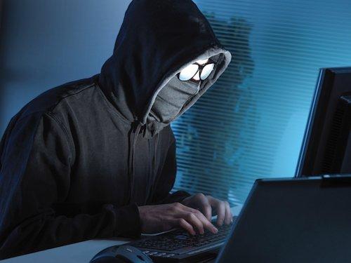 Hacker Nga gioi nhat the gioi? hinh anh 1