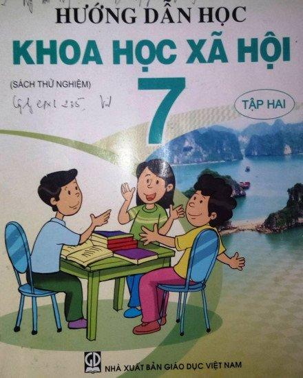 Nghich ly 'thu nghiem dai tra' va 'khong thoi han' bao gio moi cham dut? hinh anh 2