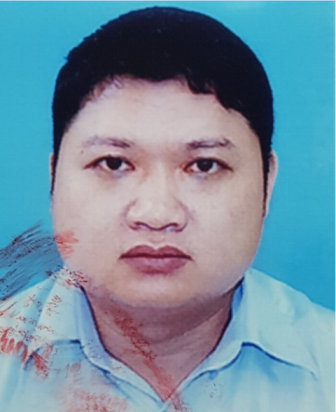 Bo Cong an de nghi Interpol phoi hop truy na quoc te Vu Dinh Duy hinh anh 1